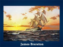 5107871_James_Brereton (250x188, 49Kb)