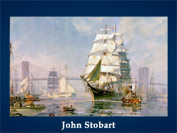 5107871_John_Stobart (250x188, 50Kb)