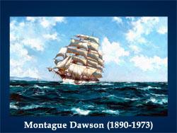 5107871_Montague_Dawson_18901973 (250x188, 53Kb)