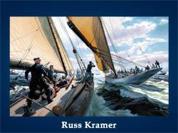 5107871_Russ_Kramer (250x188, 51Kb)