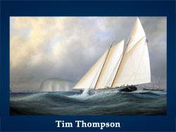 5107871_Tim_Thompson (250x188, 42Kb)