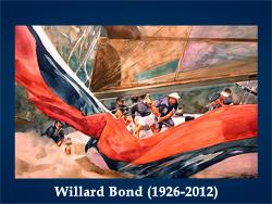 5107871_Willard_Bond_19262012 (250x188, 97Kb)