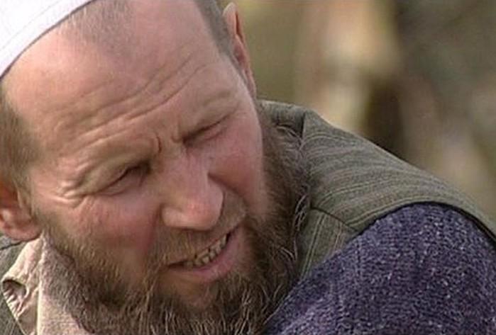 Советские воины-«афганцы», которые в плену приняли ислам