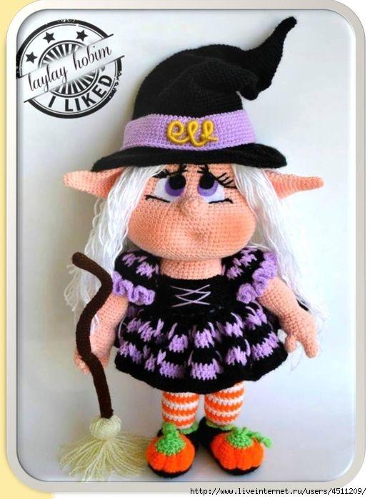 Witch_elf_023 (518x700, 171Kb)