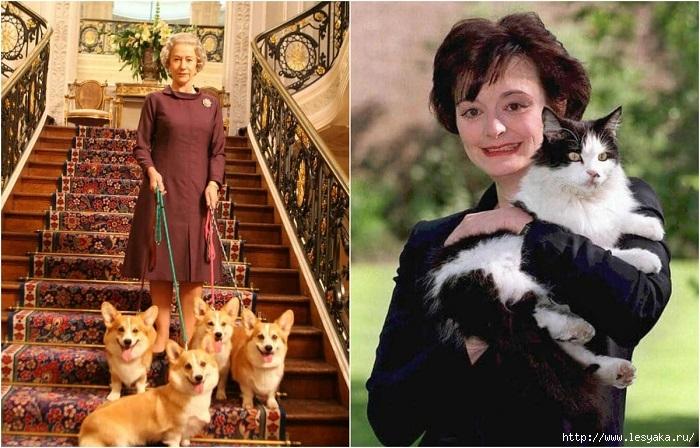 Фотографии мировых лидеров с домашними животными!/3925073_zhivotnieprezidentov0 (700x448, 253Kb)