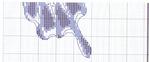 Превью 148824-3eefd-84499990-h500-ud1804 (700x290, 156Kb)