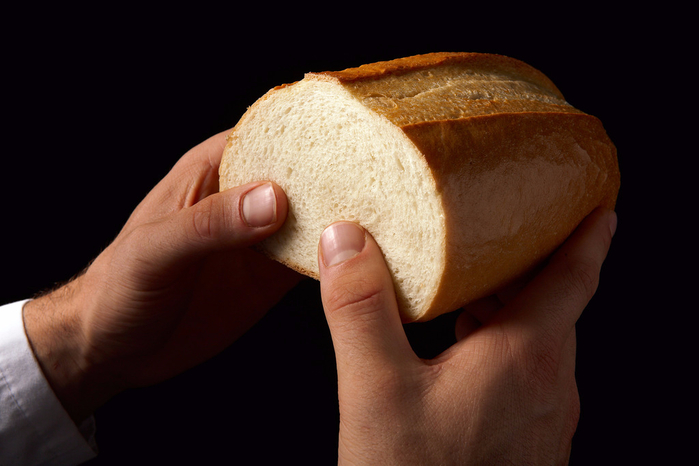 Бездрожжевой хлеб – миф или реальность (2) (700x466, 231Kb)