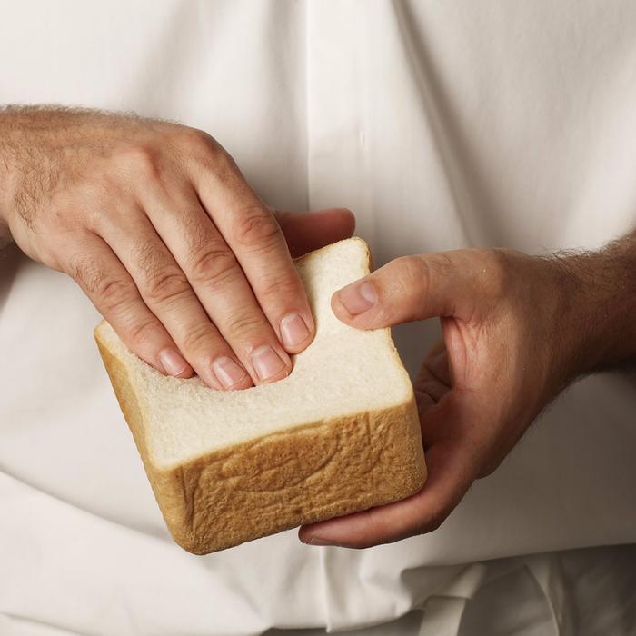 Бездрожжевой хлеб – миф или реальность (3) (700x700, 381Kb)