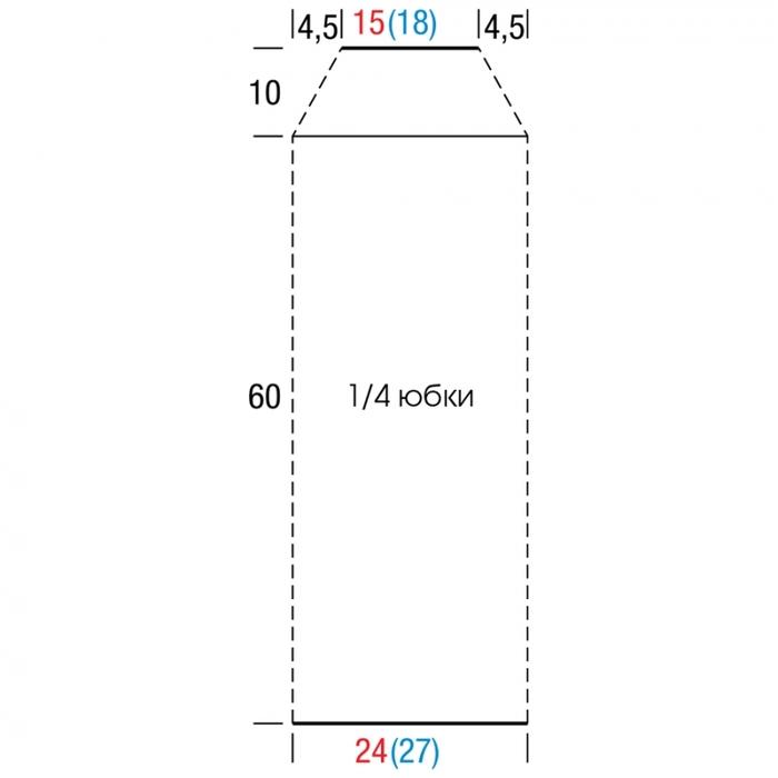 3937411_ecedce9836b184ef1a2cfa216650cb08 (700x700, 99Kb)