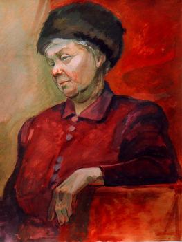 th_Academy_Paint_Babka-portret (263x350, 37Kb)