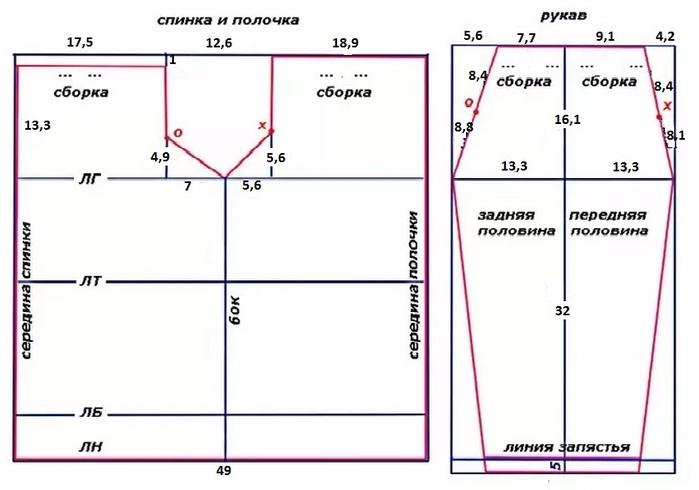 bluzka-karmen-vykroyka-55947-large (700x490, 180Kb)