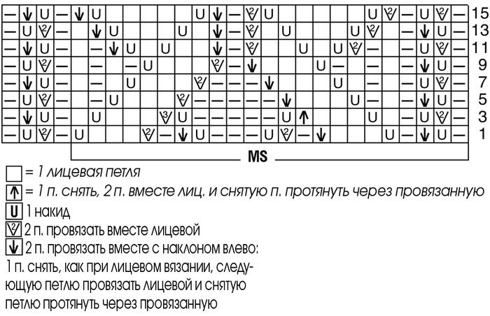 http://img0.liveinternet.ru/images/attach/d/1/135/90/135090992_3937385_434ac855c5b98f91aa3587b18840fe4c.jpg