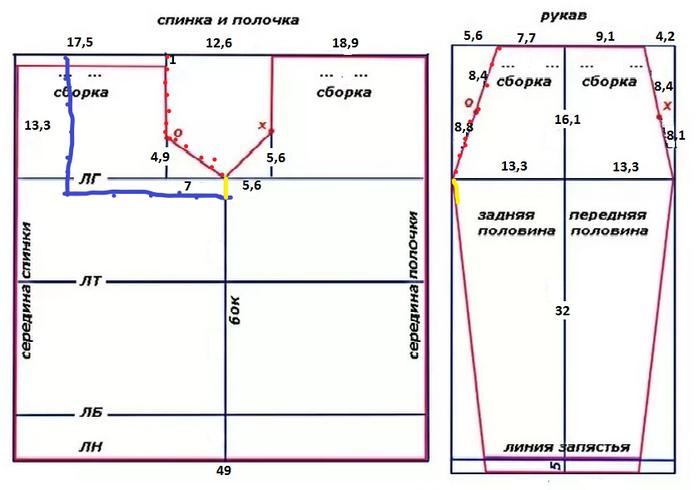 РєСЂРѕР№ 2 (700x490, 201Kb)