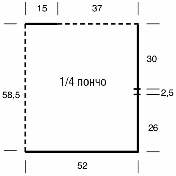 33 (700x700, 51Kb)