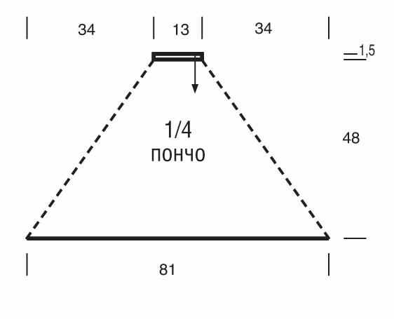52 (562x455, 46Kb)