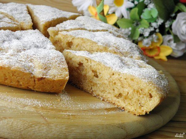 постные пышные пирожки золотые рецепты читателей