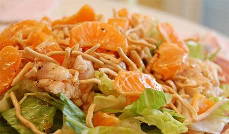 salat-s-apelsinami-i-kuricej (450x264, 23Kb)