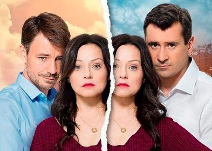 Российские сериалы, которые выйдут этой весной