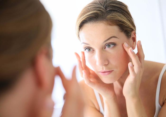 Reduce-las-arrugas-con-esta-crema-anti-edad-natural (700x497, 249Kb)