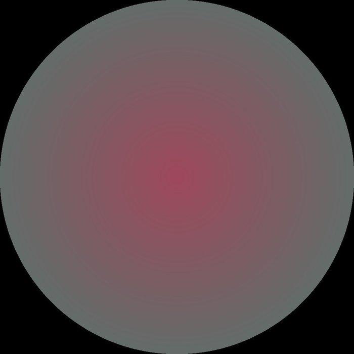 C3fBnamW8AAeiRo (700x700, 14Kb)