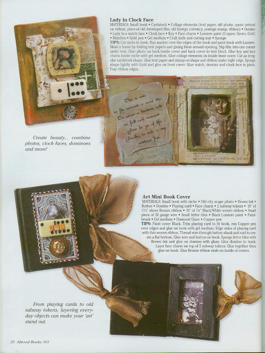 altered books 101 28 (525x700, 366Kb)
