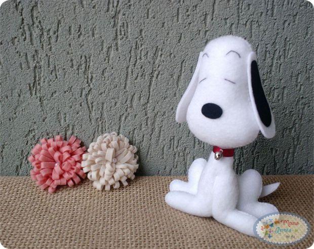 Snoopy2 (620x492, 75Kb)
