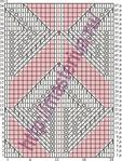 Превью павлин.перо (жакет1a (480x633, 346Kb)