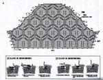 Превью павлин.перо (платье1c (615x480, 250Kb)