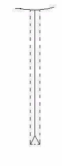 5 (122x325, 11Kb)