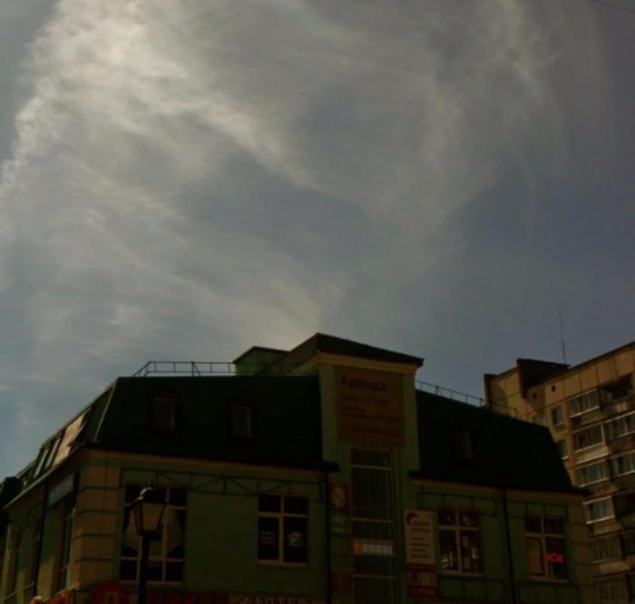 Небо над Тосно... (700x665, 407Kb)