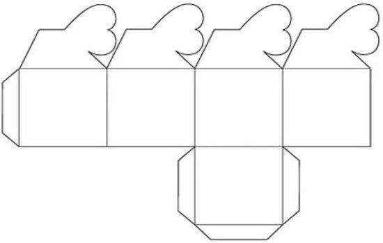 делаем сами коробка 15 (550x350, 31Kb)