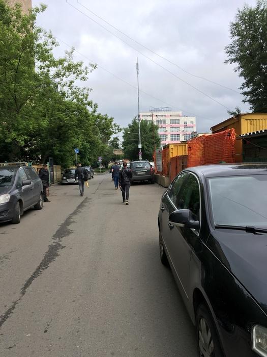 Новодмитровская IMG_4639 (525x700, 142Kb)