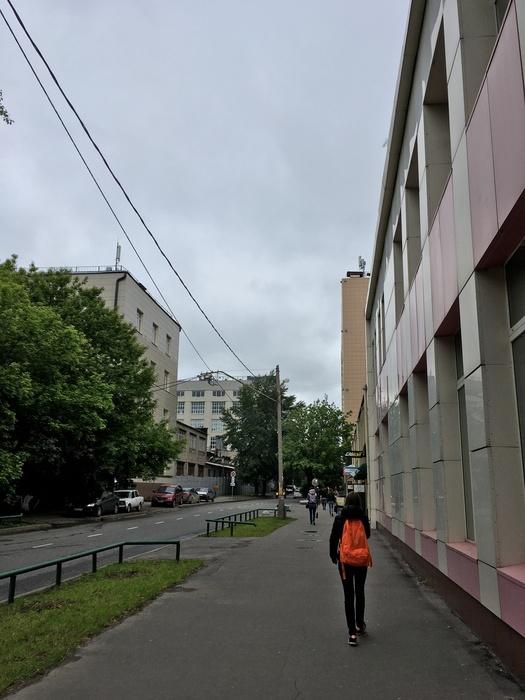 Новодмитровская IMG_4643 (525x700, 118Kb)