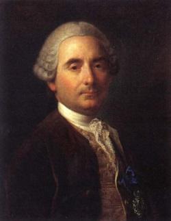 я Pietro_Antonio_Rotari_self-portrait (250x323, 25Kb)