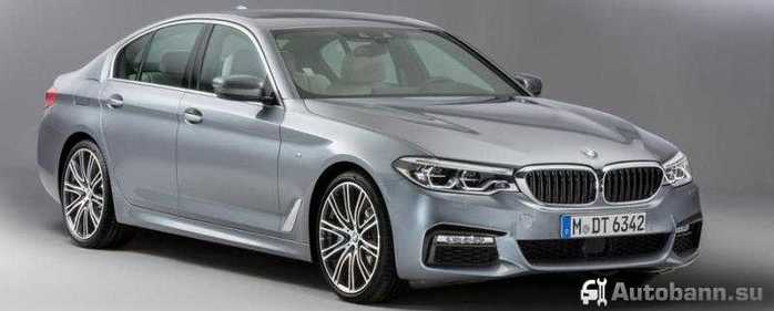 5927659_BMW_5_Series (700x281, 19Kb)