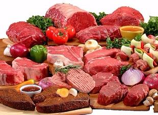135927652_Meat1 (310x225, 123Kb)
