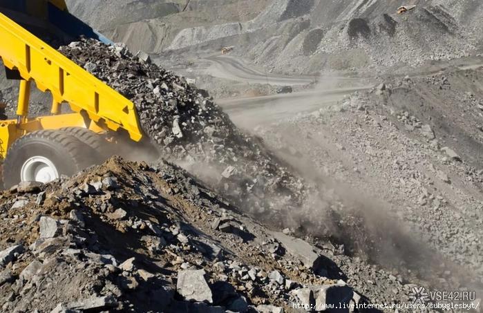 Энергетика, купить уголь Национальная Угольная Корпорация Россия (23) (700x453, 306Kb)