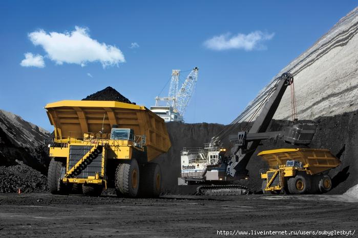 Энергетика, купить уголь Национальная Угольная Корпорация Россия (94) (700x466, 251Kb)