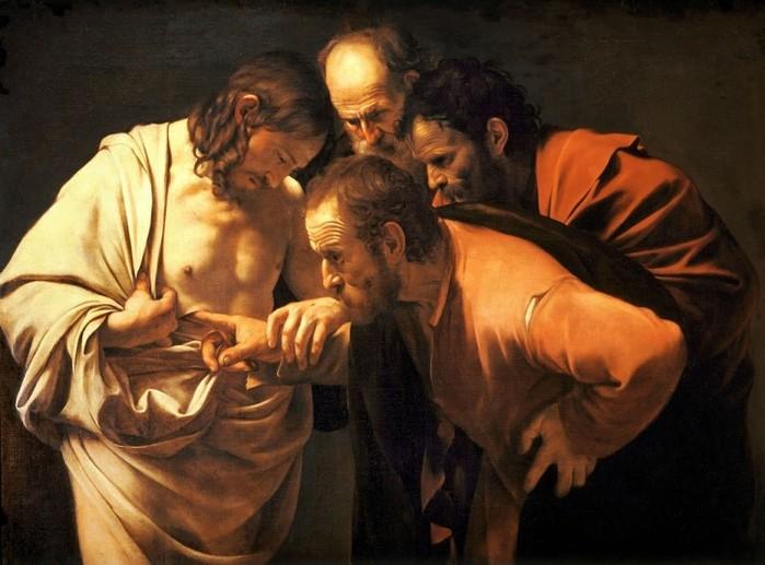 """alt=""""О вере в Бога и неверии""""/2835299__3_ (700x517, 84Kb)"""
