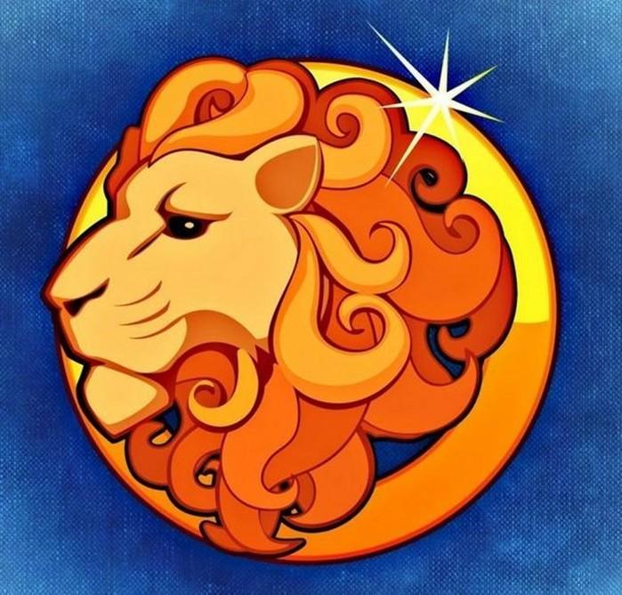 Четыре самых сильных знака Зодиака