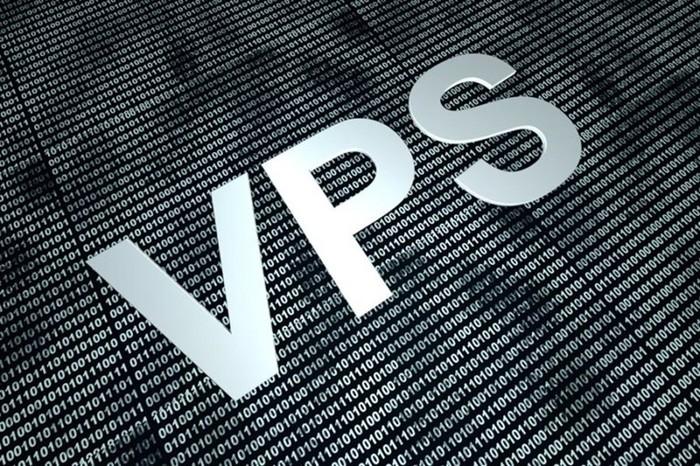 Советы по выбору VPS хостинга