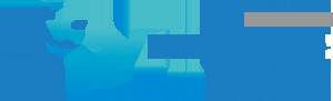 logo (300x91, 13Kb)