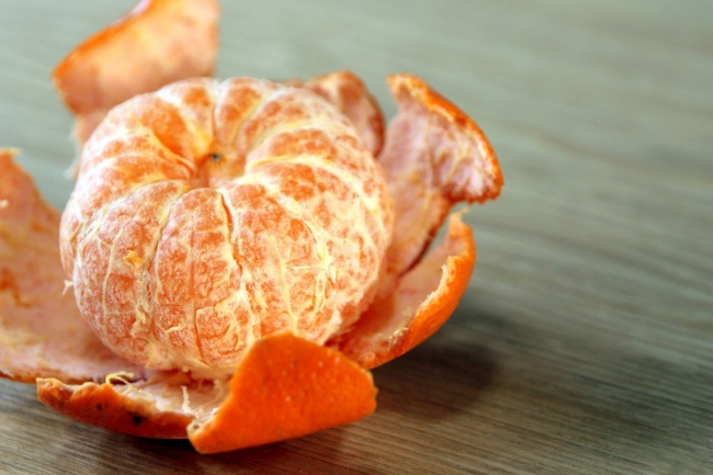 апельсин (650x433, 241Kb)