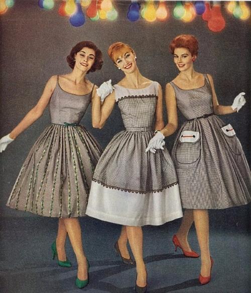 ladies_home_journal_-_may_1960-60150339_large (500x584, 336Kb)