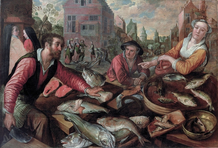 5229398_The_Fish_Market_by_Joachim_Beuckelaer (700x475, 311Kb)