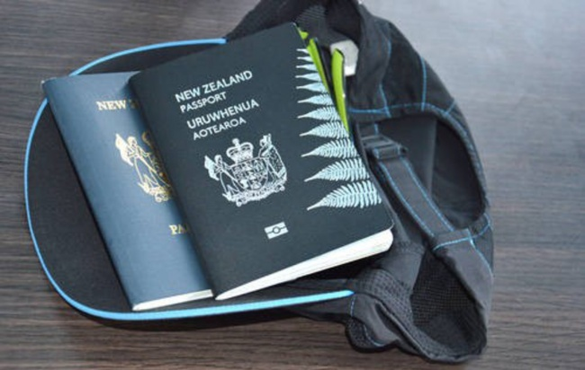 4878453_pasport4 (650x412, 77Kb)