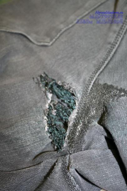 как заштопать джинсы 1/4897960_kakzashtopatdzhinsy1 (406x610, 52Kb)