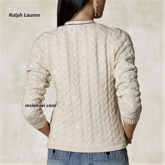 жакет-спицами-от-Ralph-Lauren-3 (700x700, 415Kb)