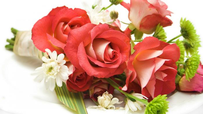 Roses-flowers-33460137-1920-1080 (700x393, 184Kb)