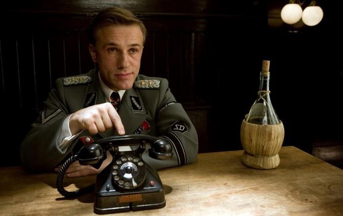 Знаменитые фильмы, которые освистали на Каннском кинофестивале